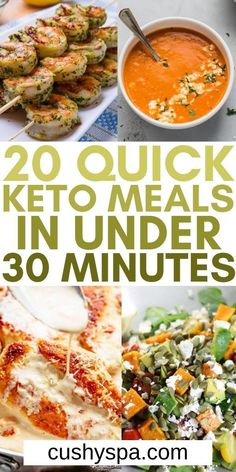 Quick Keto Meals, Easy Meals, Diet Recipes, Cooking Recipes, Easy Keto Recipes, Keto Casserole, Best Keto Diet, Keto Meal Plan, Keto Dinner