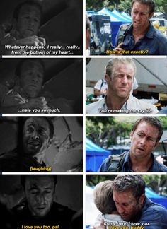 H50. This was such a good episode. I love their friendship so much.