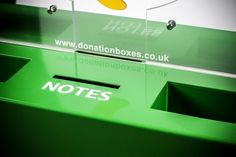 DONATION BOXES (@donationboxesuk) | Twitter