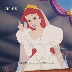 Aries mood Aries Zodiac Facts, Pisces And Taurus, Aries Astrology, Horoscope Capricorn, Zodiac Memes, Horoscopes, Aries Moon Sign, Moon Signs, Aries Wallpaper