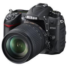 Nikon D7000 DSLR Camera Tech Specs Auto pop-up with auto flash, Manual pop-up