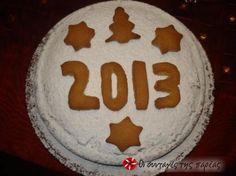 Βασιλόπιτα απλή σαν κέικ Recipe Images, Greek Recipes, Tea Party, Recipies, Birthday Cake, Sweets, Desserts, Christmas, Food