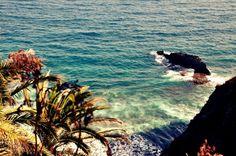 Playa Fajana