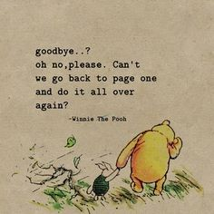 VSCO - lindseysweet the pooh Quotes Fly Quotes, Cute Quotes, Book Quotes, Words Quotes, Wise Words, Quotes To Live By, Sayings, Sweet Quotes, Winnie The Pooh Quotes