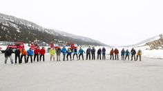 The Amazing Race Canada Photos  Galleries |