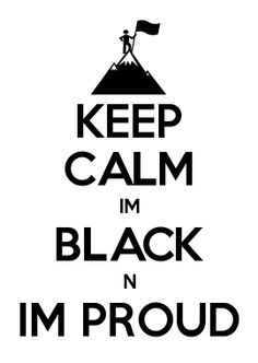 Personalised Keep Calm Gifts to Create and Buy. Bff Quotes, Photo Quotes, Quotes For Kids, Black Love, Black Is Beautiful, Black History Quotes, Black Quotes, Inspirational Qoutes, Motivational