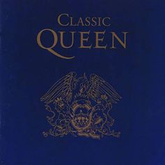 Under Pressure - Queen-Rocking out to Classic rock!