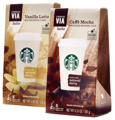 Who likes @Starbucks Loves? Want a chance to win a $500 gift card? I've got this contest in the bag, but if you want to try... go ahead: http://dgrd.co/latteromeo   #LatteRomeo #StarbucksVia #CaffeMocha #Ad
