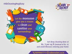 #home cleaning services hyderabad, #Robinrocket cleaning services hyderabad, #Residential cleaning services hyderabad, #Deep cleaning services hyderabad.