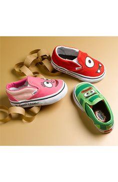 9448a1ae9e43d8 Slip-On (Walker   Toddler)