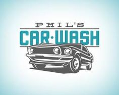 Image result for car wash logo