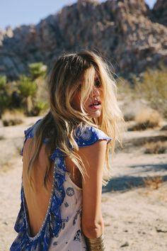 Spell_Festival-15_Coyote-Backless-Dress_7354