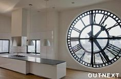 OutNext - Passionately Curious: New York