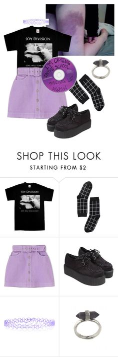 """Untitled #37"" by chillamlany ❤ liked on Polyvore featuring Monki, Monsoon and Karen Kane"