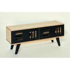 die 91 besten bilder von k che esszimmer skandinavisch einrichten in 2019 innenarchitektur. Black Bedroom Furniture Sets. Home Design Ideas