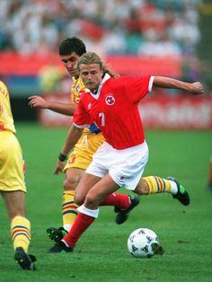 A: Romania - Switzerland Fifa World Cup, Sports, Garra, Switzerland, News, Romania, Hs Sports, Sport