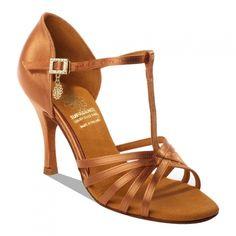 women s latin shoes supadance style 1141 Dance Outfits, Dance Dresses, Dancing Outfit, Salsa Shoes, Salsa Dancing Shoes, Baile Latino, Latin Dance Shoes, Ballroom Dance Shoes, Jazz Shoes