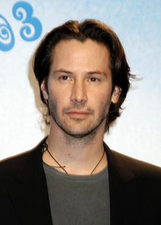 "2003 ""Teen Choise Award"" Keanu Reeves get Choice movie actor (drama/action adventure) The Teen Choice Awards is an annual awards show that airs on the Fox Network. The awards honor the year's biggest achievements in music, movies, sports, television,..."