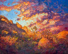 "atmospheric-minimalism: ""  Erin Hanson """