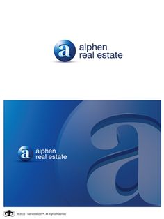 Real estate business needs a logo , We need either a new design or a version of our existing logo for a real estate firm based in Hawthorn, a premium residential area of Melbour. 3d Logo, Logo Branding, Logos, 3d Design, Vector Design, Logo Design, Free Business Card Design, Business Cards, Real Estate Business
