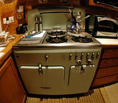 electrical appliances stores #Electrical Services | Electrical ...