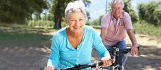 12 Summer Safety Tips For Seniors Summer Safety Tips, Signs Of Dementia, Sources Of Stress, Medical Help, Elderly Care, Personal Hygiene, Medical Prescription, Caregiver, Medical Conditions
