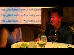 Restaraunt | Video Marketing | Commercials | Internet Ads | Local Business