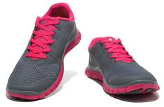 Grey Sneakers for Womens on Pinterest | Men Running Shoes, Nike Free and Nike Air Max