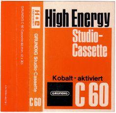 cassette_03