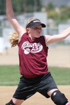 Fundamental Softball Drills | LIVESTRONG.COM