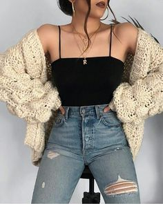 Sélection de tenues sur Instagram: «Wear ??? 1,2,3,4? Par Rubilove @elayworld_ NAT ... - #de #elayworld #Instagram #NAT #par #Rubilove #selection #sur #tenues #Wear - Belles images