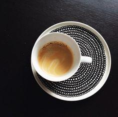 CAFE SIN AZUCAR (+18) : Foto