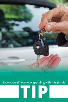 Car Buying 101: The Best Time to Buy a New or Used Car