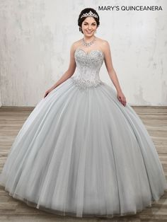 MQ1013 Marys Quinceanera - QuinceDresses.com. #elegantboutique #quince #morileedress #quincestyle #dresses #centraljersey #fashion #style #outfit #womensstyle #womensfashion #clothes #fashionable