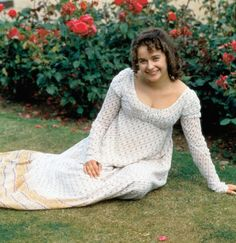 10 Jane Austen Ideas Jane Austen Pride And Prejudice Prejudice