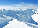 źródło: http://www.snowshow.pl/resorty,narty-francja