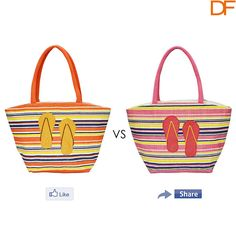 A wide range of Eco-Friendly #bags that soothes your fashion cravings! Find them all @ Earthen Me http://buff.ly/1RlO4oq 25% off on all orders above Rs.500