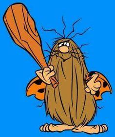 Looney Tunes Characters, Classic Cartoon Characters, Favorite Cartoon Character, Classic Cartoons, Disney Characters, Fictional Characters, Cartoon Kunst, Cartoon Tv, Vintage Cartoon