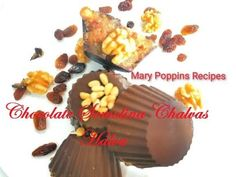 My Favorite Food, Favorite Recipes, Mary Poppins, Chocolate, Group, Desserts, Tailgate Desserts, Deserts, Chocolates
