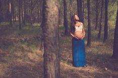 Fotografía artística de #embarazo en #Castellón y #Valencia - Reportajes…