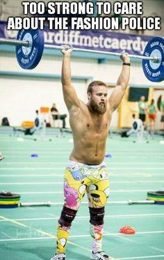 http://de.johnnybet.com/ironbet-bonuscode-bei-registrierung#picture$id=4389 #sport #fashion #like4like #gym
