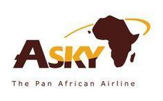 ASKY, the pan African airline, reaches the 2 million passenger milestone | Database of Press Releases related to Africa - APO-Source