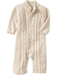Great neutral for newborn for family photos
