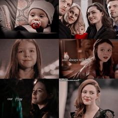 Vampire Diaries Memes, Vampire Diaries Wallpaper, Vampire Diaries Damon, Vampire Diaries The Originals, Legacy Quotes, Klaus And Hope, Legacy Tv Series, The Orignals, Netflix Movies To Watch