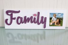 Check out this item in my Etsy shop https://www.etsy.com/uk/listing/386326182/family-string-art-unique-handmade