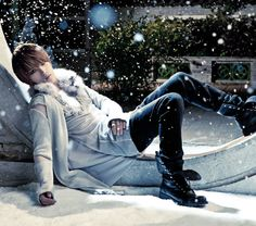 jaejoong, so much beauty in one picture!!!! XD