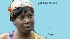 Funny Valentines Day Cards