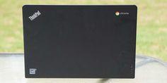 Lenovo ThinkPad 13 Chromebook review: Plenty of power for a Chromebook