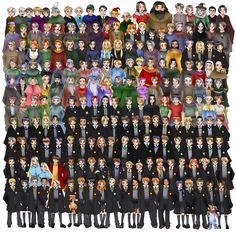 Google Image Result for http://images1.fanpop.com/images/image_uploads/Harry-Potter-General-Fanart-harry-potters-women-1042048_1254_1242.jpg