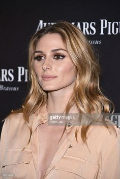 <a gi-track='captionPersonalityLinkClicked' href='/galleries/personality/2639086' ng-click='$event.stopPropagation()'>Olivia Palermo</a> attends the Audemars Piguet grand opening of Rodeo Drive Boutique at Audemars Piguet on December 9, 2015 in Beverly Hills, California.